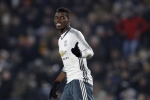 Pogba lập công đưa MU vào chung kết League Cup