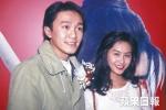 Giai nhân 'Anh hùng xạ điêu' thừa nhận liều mạng khi yêu Châu Tinh Trì