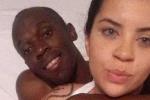 Người tình nóng bỏng của Usain Bolt: Tôi chết vì xấu hổ mất