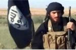 Trùm tình báo lên kịch bản khủng bố toàn cầu của IS