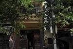 Nữ trưởng phòng mất tích do vỡ nợ: UBND tỉnh Nam Định vào cuộc
