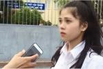 Nhóm bạn trẻ làm clip chế giễu kỳ thi THPT quốc gia lên tiếng xin lỗi