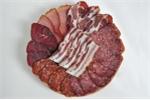 Ăn nhiều thịt nguội dễ ung thư trực tràng