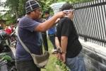 Hơn 200 tù nhân Indonesia vượt ngục tập thể