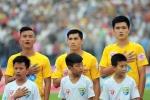 Thanh Hoá doạ bỏ V-League: Trò trẻ con của người lớn