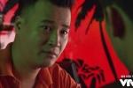 Người phán xử tập 36: Vợ ông trùm lệnh giết Lê Thành, Khải 'Sở khanh' theo Phan Hải buôn ma túy