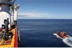 Đã xác định vị trí được cho là chính xác nhất của máy bay MH370