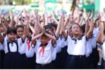 Phó Thủ tướng Vũ Đức Đam: Hãy dạy học sinh thiết thực như 'Năm điều Bác Hồ dạy'