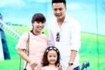Diễn viên Hồng Đăng: Tôi không làm gì sai trái với vợ!