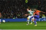 Highlights Celtic 3-3 Manchester City