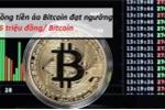 Đồng Bitcoin lại phá kỷ lục, vượt ngưỡng hơn 96 triệu đồng