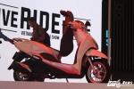 Smartkey trên Honda Lead có gì nổi trội?