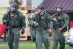 Mỹ chi gần 4.000 tỷ USD cho an ninh nội địa sau vụ khủng bố 11/9