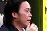 Vì sao Hoài Linh bật khóc trên sóng truyền hình?