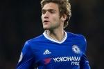 Tin chuyển nhượng Chelsea: 3 năm,122 triệu bảng để thay thế Ashley Cole