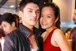 Đồng nghiệp Lâm Vinh Hải tố Lý Phương Châu ngoại tình trước khi ly hôn