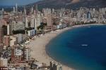 20 quan chức Triều Tiên tới Tây Ban Nha học cách làm du lịch sau cái chết của sinh viên Mỹ