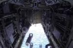Video: Mục tiêu IS bị nghiền nát trong 'mưa bom' của chiến cơ Nga