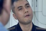 Video: Người phán xử tập 11 trên VTV3 21h30 ngày 27/4/2017