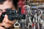 Châu Âu đối mặt hiểm họa khủng bố giá rẻ