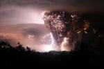 Top 6 khoảnh khắc đáng sợ khi thiên nhiên nổi giận