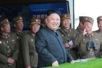 Triều Tiên cảnh báo Australia nếu giúp đỡ Mỹ