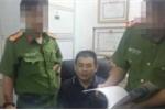 Lừa xin việc vào sân bay Tân Sơn Nhất lấy 3 tỷ đồng