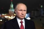 Tình báo Mỹ nói ông Putin 'chỉ đạo' tấn công mạng bầu cử