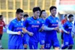 18h 12/11 trực tiếp Việt Nam vs Avispa Fukuoka: Cơ hội cuối cùng
