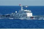 Nhật phát triển tên lửa đề phòng Trung Quốc