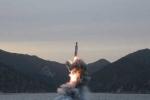 Triều Tiên gọi tuyên bố của Liên Hợp Quốc là 'hành động thù địch'