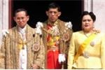 Thái Lan chuyển giao quyền lực thế nào sau khi Quốc vương băng hà?
