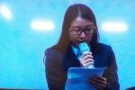 Vụ Hà Văn Thắm: Người phụ nữ 'bí ẩn' tưởng thoát vẫn dính tội