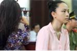 'Nhân chứng bí ẩn' Mai Phương sẽ khởi kiện Hoa hậu Phương Nga