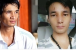 Lệ Rơi cũng phẫu thuật thẩm mỹ, showbiz Việt sắp có thêm mỹ nam
