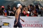 Lịch thi đấu SEA Games 29 ngày 24/8: Ánh Viên 'phục thù', U22 Việt Nam quyết đấu U22 Thái Lan