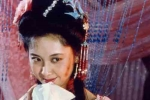 Sắc đẹp của 8 nữ vương si mê Đường Tăng trong 'Tây du ký'