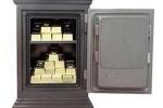 Bắt kẻ trộm két sắt chứa gần 100 lượng vàng