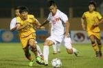 U19 Việt Nam vs U19 Gwangju: U19 Việt Nam tự tin vô địch