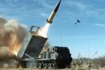 Triều Tiên bắn tên lửa trong đêm, Mỹ - Hàn thử luôn tên lửa đạn đạo