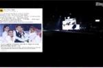"""Sau sự cố với fan EXID, Noo Phước Thịnh nhận """"biển đen"""" tại sân vận động"""