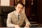 Vì sao ông Trịnh Văn Quyết không lọt vào danh sách người giàu nhất thế giới của Forbes?