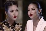 Lan Khuê: Phạm Hương tự tin thái quá khiến người khác mệt