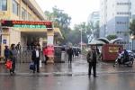 Tin sốc: Bệnh viện Việt Đức mổ chân trái lộn sang chân phải