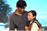 Chị gái Hồ Văn Cường khoe giọng ca đặc biệt không thua kém em trai