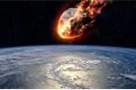 NASA bác bỏ tin đồn thiên thạch hủy diệt Trái Đất trong ngày 25/2