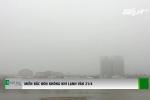 Ngày 21/4 miền Bắc đón không khí lạnh, mưa rào thường xuyên