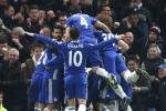 Chelsea thắng 13 trận liên tiếp: Khi kỷ lục không phải điều quan trọng