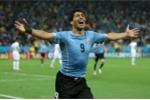 Trực tiếp Copa America 2016: Uruguay vs Jamaica