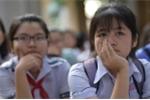 Tỷ lệ chọi cao ngất ngưởng, học sinh Hà Nội thi vào lớp 10 căng thẳng hơn thi Đại học